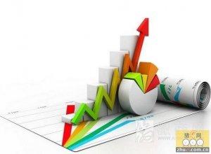 期待猪价回暖,股权激励缓解财务压力