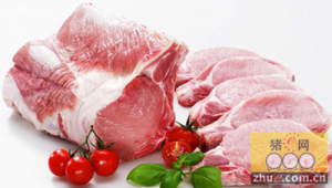 纳溪区严把生猪屠宰关,保障市民吃到放心肉
