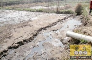 农业部要打好农业面源污染防治攻坚战