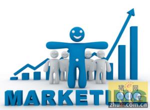 市场营销人员要注意的五大趋势