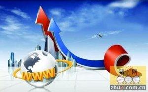 移动广告的市场营销与商机