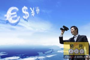 中国还有多少渠道红利