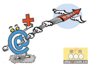 中国畜牧业将如何跟上科技时代的步伐?