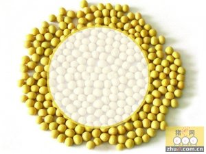 阿根廷农业部:农户已经销售45%的2014/15年度大豆