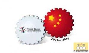 WTO15年保护期7月1日到期,农产品将大举进入?