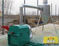 云南省质监局抽查饲料加工机械 4个批次产品实物质量不合格