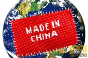 加拿大取得对美国原产国标签制度胜利