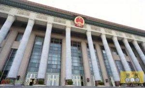 食品安全重在源头公益论坛――撬起中国生态养殖新支点