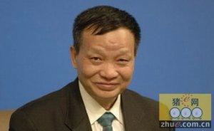 王智才任农业部总畜牧师