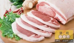 法国农民抗议续:总统和总理出大招,提升本国肉产品销量