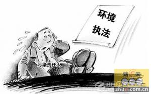 邵阳县严治水源污染生猪养殖场