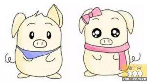 广东清远生猪出栏价回落 猪肉零售价继续微升