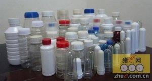 美国农业部开始储备禽流感疫苗