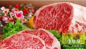商务部:上周36个大中城市食品价格平稳 猪肉价格降0.2%