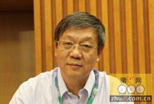 王立贤当选中国畜牧兽医学会养猪学分会理事长