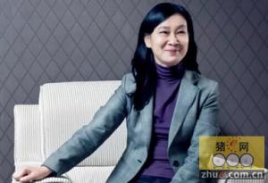 陈春花:中国企业被三种可怕方向葬送