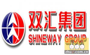 双汇杜俊甫:未来5-10年全球猪肉需求增长的50%将源于中国