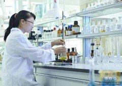 国内首个兽用狂犬病口服疫苗即将进行中试生产