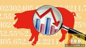 受猪肉价格回落影响 9月CPI可能回落至1.8%左右