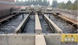 养猪人看过来:养殖废水还可以这样处理!