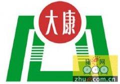 """大康牧业频频震荡 国内首例""""PE+上市公司""""模式破产"""