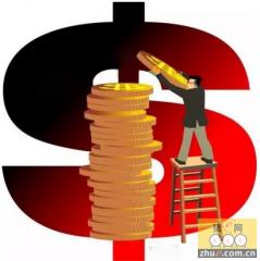 益生股份前三季度亏损或扩大至2.75-2.8亿元
