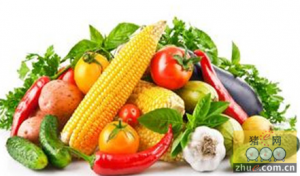 发改委:农产品价格放开不代表政府不管