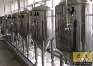 生物发酵能否成为饲料企业转型的出路?