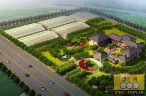 赵明:现代农业合作社的顶层设计(上篇)