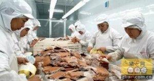 得利斯收购澳洲第四大肉类加工企业