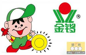 金锣成立生猪合作社造福农民