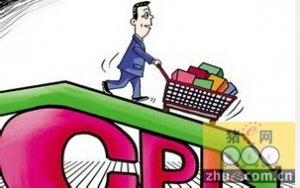 10月武汉CPI同比上涨1.1% 猪肉鲜菜价格回落