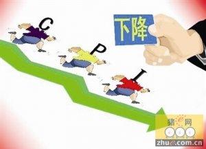 10月湖南CPI同比上涨1.6% 猪肉价比9月下跌1.5%