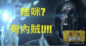 唐人神子公司疑出内贼,超600万资金被转移