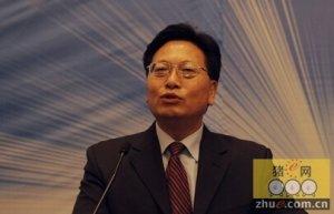 蔡辉益:中国饲料工业未来发展趋势