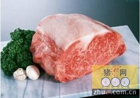 新华社:全国有15个省区市的猪肉价格降幅超5%