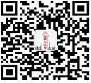 中国畜牧饲料科技未来20年