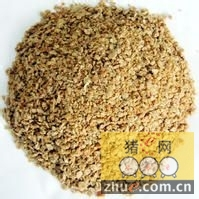 发酵豆粕在母猪日粮中的应用研究进展