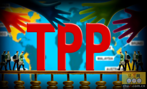 全国猪肉生产者委员会:TPP必须被批准