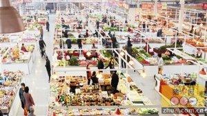 芝加哥商品交易所:肉制品价格下降没有在零售业体现