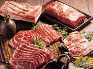 美国:继续低迷的猪肉市场