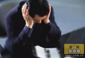 老板为什么会越来越累?(讲得太透彻了)