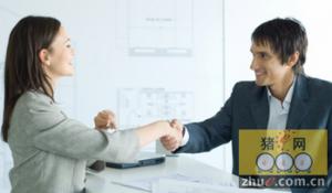 销售员被客户拒绝约见4种原因