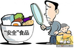 食药监局曝光不合格食品 龙大肉食精肉火腿上黑榜