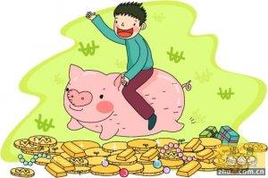 养猪不一定赚钱,科技养猪一定赚钱?