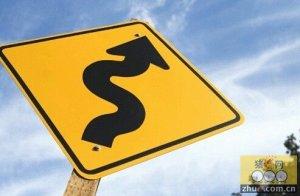 12月猪价将以上涨为主伴有局部震荡