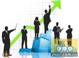 李旭:企业营销升级的落地方法论