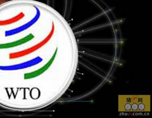 WTO确定COOL报复金额