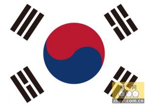 韩国农协为猪肉制定了等级标准和各等级价格标准