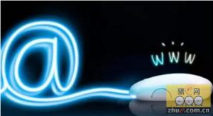 关于中国互联网,你该了解的6个事实和6个重要论断!